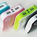 powerbank-mini-lucu