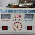 charger-aki-30-ampere