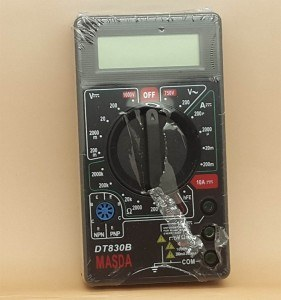 digital-multimeter-masda