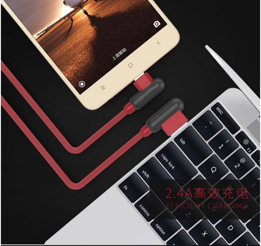 charger-micro-usb-l (3)