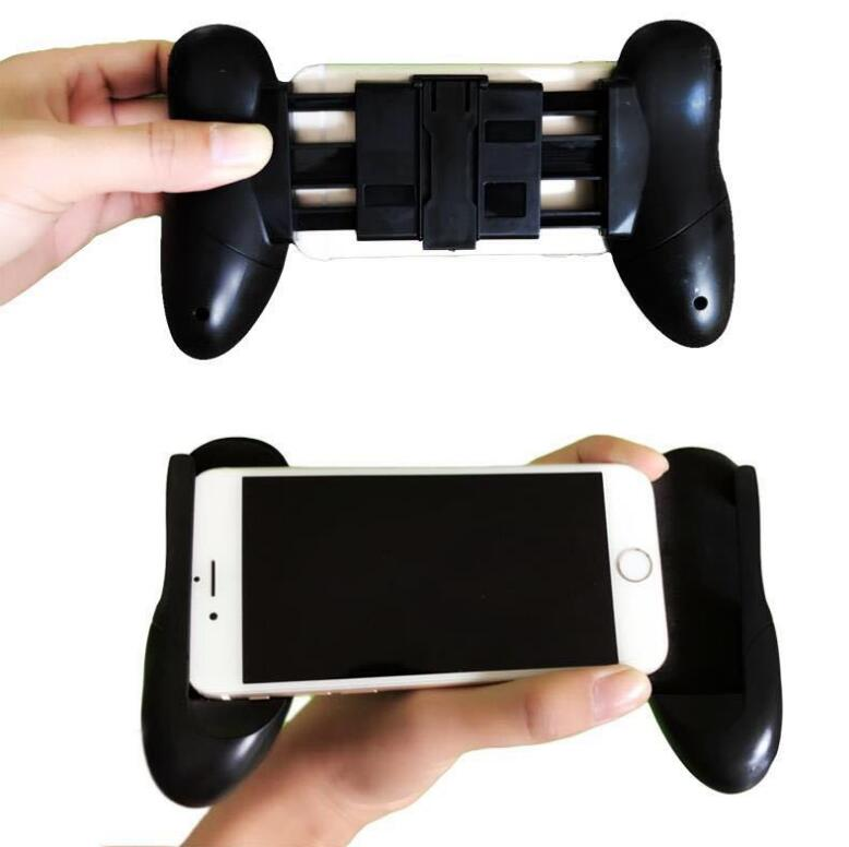 game-pad-hp7