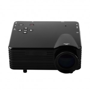 mini-projector-led-400lm-with-analog-tv-receiver-support-320p-vs320-black-13