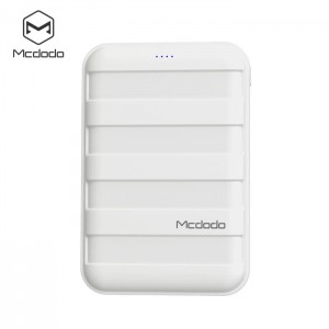power bank mcdodo