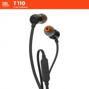 JBL-T110-Original-In-ear-Earphones-Sport-Music-Pure-HIFI-Bass-Stero-Sound-Headset-With-Microphone.jpg_640x640