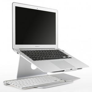 holder laptop