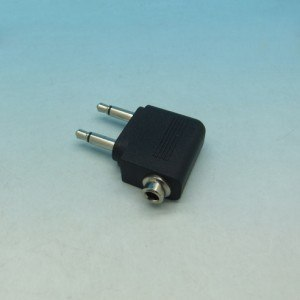 jack earphone	3.5 mm