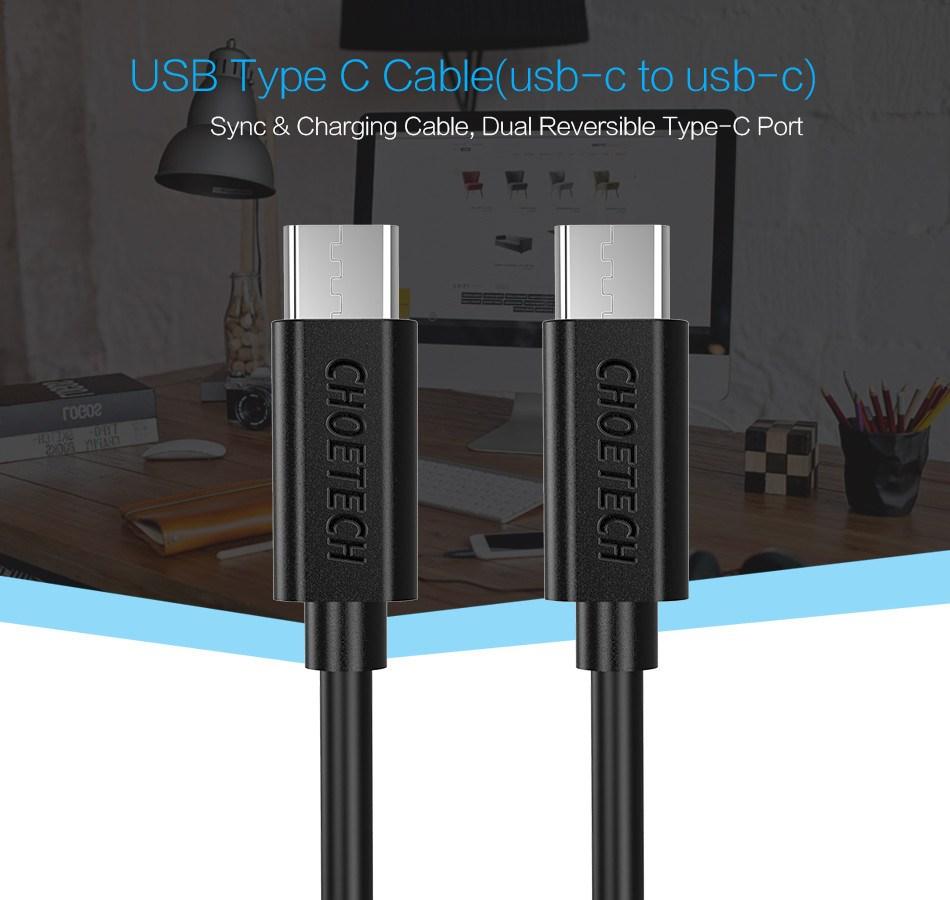 kabel charger hp