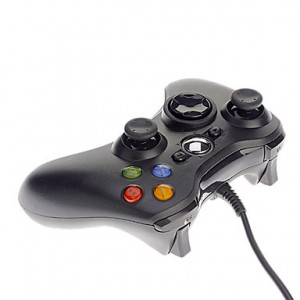 gamepad usb