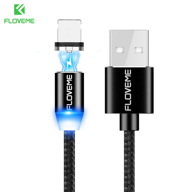 kabel charger type c