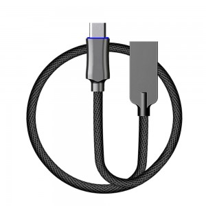 kabel-charger-type-c